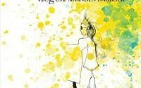 boek oei ik groei over zwangerschap